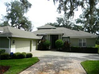 10102  Paddock Oaks Drive  , Riverview, FL 33569 (MLS #T2717921) :: Revolution Real Estate