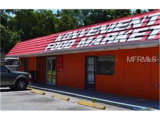 3418 W Cherokee Avenue  , Tampa, FL 33611 (MLS #T2718303) :: The Duncan Duo & Associates