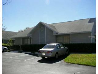 Tampa, FL 33624 :: KELLER WILLIAMS CLASSIC III