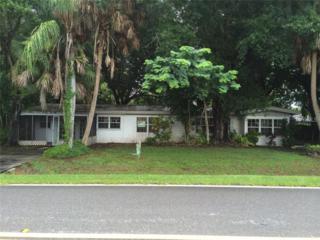 335 W Baffin Drive  , Venice, FL 34293 (MLS #T2721939) :: REMAX Platinum Realty