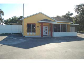 2736  Land O Lakes Boulevard  , Land O Lakes, FL 34639 (MLS #T2722997) :: The Duncan Duo & Associates