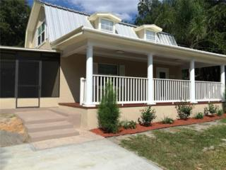 4616  River Hills Drive  , Tampa, FL 33617 (MLS #T2723219) :: The Duncan Duo & Associates