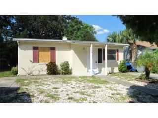 108  8TH Avenue SE , Largo, FL 33771 (MLS #T2723221) :: The Duncan Duo & Associates