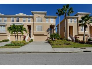 7343  Conch Boulevard  , Seminole, FL 33777 (MLS #T2723660) :: Exit Realty Lakeland