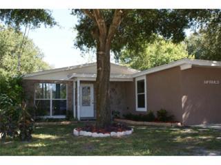 6318 S Selbourne Avenue  , Tampa, FL 33611 (MLS #T2723679) :: Premium Properties Real Estate Services