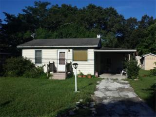 545  16TH Street NW , Largo, FL 33770 (MLS #T2723692) :: Team Pepka