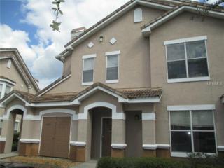 10525  Villa View Circle  10525, Tampa, FL 33647 (MLS #T2726001) :: Revolution Real Estate