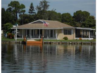 102 E North Branch Road  , Ruskin, FL 33570 (MLS #T2727017) :: Premium Properties Real Estate Services