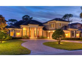 3232  Boesch Drive  , Palm Harbor, FL 34684 (MLS #T2728106) :: The Lockhart Team