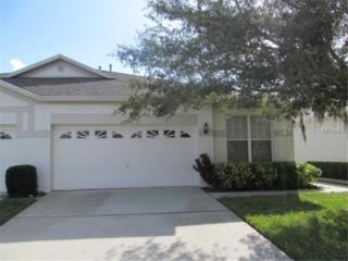 30144  Emmetts Court  , Zephyrhills, FL 33543 (MLS #T2728341) :: The Duncan Duo & Associates