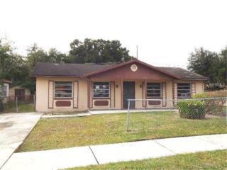 3221  Delray Drive  , Tampa, FL 33619 (MLS #T2728598) :: Premium Properties Real Estate Services