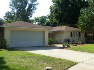 Palm Harbor, FL 34683 :: The Lockhart Team