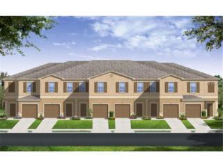 1220  Acadia Harbor Place  , Brandon, FL 33511 (MLS #T2731506) :: Premium Properties Real Estate Services