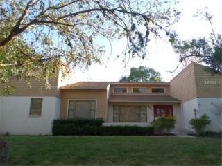 831 E Highland Drive  , Lakeland, FL 33813 (MLS #T2734031) :: Gate Arty & the Group - Keller Williams Realty