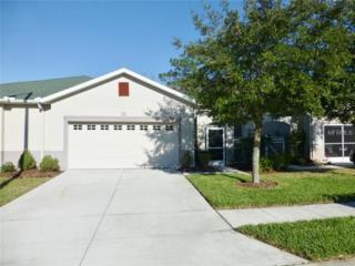 21248  Diamonte Drive  , Land O Lakes, FL 34637 (MLS #T2737642) :: Premium Properties Real Estate Services