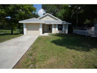 5155  70TH Street N , St Petersburg, FL 33709 (MLS #T2759279) :: Revolution Real Estate