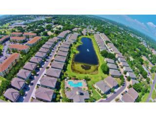 7001  Interbay Boulevard  233, Tampa, FL 33616 (MLS #T2759625) :: The Duncan Duo & Associates