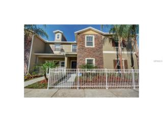 2431  Willimette Drive  , Wesley Chapel, FL 33543 (MLS #T2759649) :: The Duncan Duo & Associates