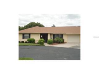 1733  Atrium Drive  , Sun City Center, FL 33573 (MLS #T2760206) :: Exit Realty Lakeland