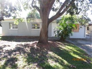 1502  Lynn Avenue  , Clearwater, FL 33755 (MLS #U7704743) :: Exit Realty Central