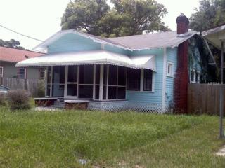 7110 N 10TH Street  , Tampa, FL 33604 (MLS #U7705586) :: Revolution Real Estate