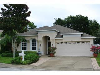 14845  Hidden Oaks Circle  , Clearwater, FL 33764 (MLS #U7707243) :: The Lockhart Team