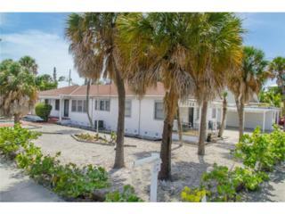 2606  Pass A Grille Way  , St Pete Beach, FL 33706 (MLS #U7707609) :: The Lockhart Team