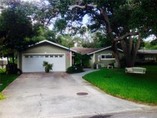 1375  Pine Street  , Largo, FL 33770 (MLS #U7708500) :: The Lockhart Team
