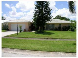 2141  Wateroak Drive N , Clearwater, FL 33764 (MLS #U7708653) :: The Lockhart Team