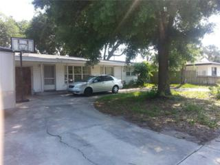 7119  Dartmouth Avenue N , St Petersburg, FL 33710 (MLS #U7708677) :: Revolution Real Estate