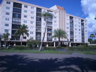 19029  Us Highway 19 N 9-408, Clearwater, FL 33764 (MLS #U7709226) :: Revolution Real Estate