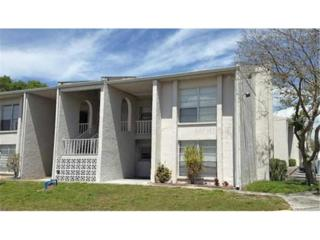 2625  State Road 590  2623, Clearwater, FL 33759 (MLS #U7709491) :: The Duncan Duo & Associates