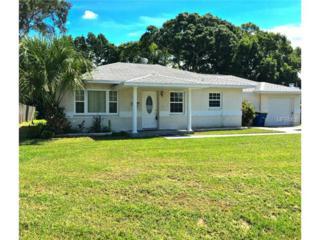 219 S Venus Avenue  , Clearwater, FL 33755 (MLS #U7710679) :: Revolution Real Estate