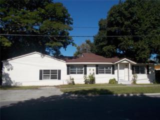 116 N Duncan Avenue  , Clearwater, FL 33755 (MLS #U7710972) :: Exit Realty Central
