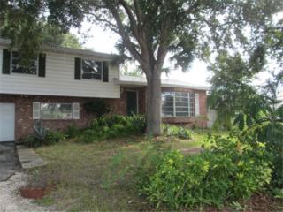 13780  86TH Avenue  , Seminole, FL 33776 (MLS #U7711034) :: Exit Realty Central