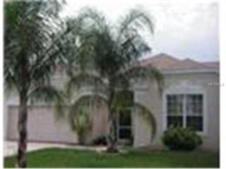 523  Wexford Drive  , Venice, FL 34293 (MLS #U7711493) :: REMAX Platinum Realty