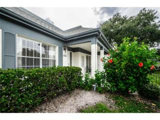 1331 N Mcmullen Booth Road  , Clearwater, FL 33759 (MLS #U7712803) :: The Duncan Duo & Associates