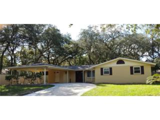 7125  Woodfield Drive  , Tampa, FL 33617 (MLS #U7713573) :: Revolution Real Estate