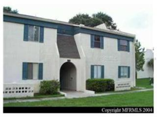3816  Cortez Drive  C, Tampa, FL 33614 (MLS #U7713938) :: Revolution Real Estate