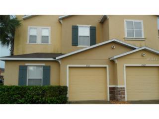 2531  Bayside Pointe Lane  , Clearwater, FL 33763 (MLS #U7714209) :: The Duncan Duo & Associates