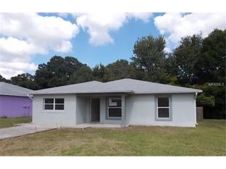 304 NE 5TH Street  , Mulberry, FL 33860 (MLS #U7714476) :: Exit Realty Lakeland