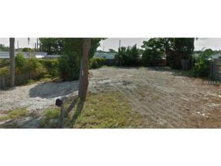 770  65TH Street S , St Petersburg, FL 33707 (MLS #U7714869) :: Revolution Real Estate