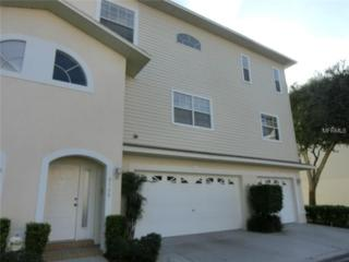 8160  Eagles Park Drive N , St Petersburg, FL 33709 (MLS #U7714922) :: Revolution Real Estate