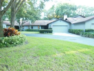11606  Parkview Lane  , Seminole, FL 33772 (MLS #U7715070) :: Revolution Real Estate