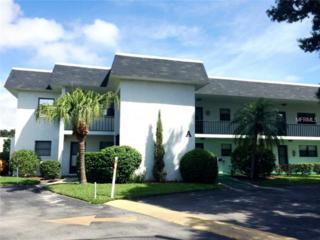 1749 S Highland Avenue  A9, Clearwater, FL 33756 (MLS #U7716381) :: Revolution Real Estate