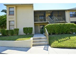 2051  Skimmer Court W 111, Clearwater, FL 33762 (MLS #U7716718) :: Revolution Real Estate
