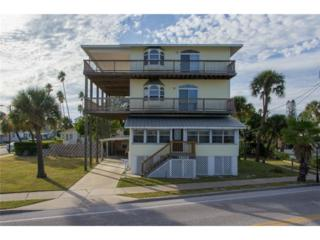 1202  Pass A Grille Way  , St Pete Beach, FL 33706 (MLS #U7717205) :: The Lockhart Team