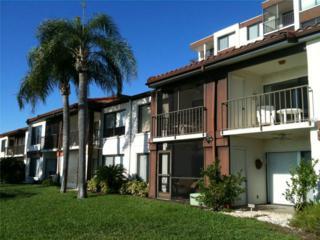 6218  Palma Del Mar Boulevard S 110, St Petersburg, FL 33715 (MLS #U7717478) :: The Lockhart Team