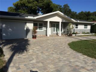 Belleair, FL 33756 :: The Lockhart Team