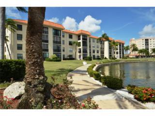 19029  Us Highway 19 N 8-22, Clearwater, FL 33764 (MLS #U7725826) :: The Duncan Duo & Associates